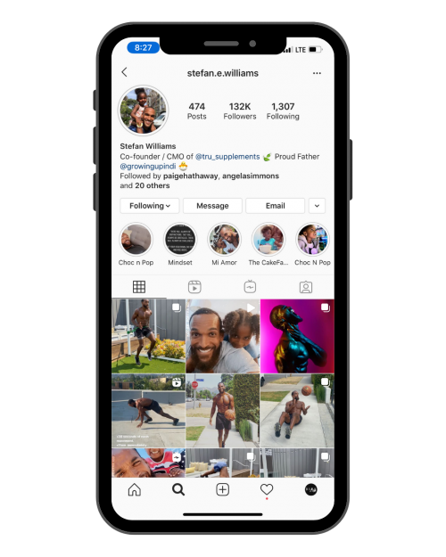 tik-tok-social-media-growth