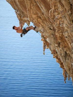 rock-climber-ad